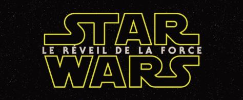 Star Wars The Force Awakens 10