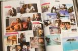 Clara Morgane Double Jeu - Livre de Photographies (10)