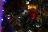 Noël 2014 (13)