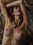 Eliza Sys par Darren Keith (4)