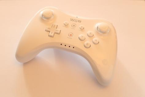 Manette Wii U 03