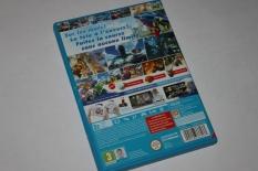 Mario Kart 8 (2)