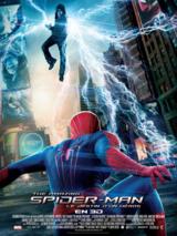 Spider-Man 2 Affiche