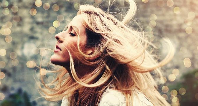 Le clip du jour / Ellie Goulding – Lights