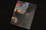 King Kong Steelbook (2)