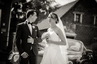 Photos de Mariage (9)