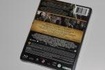 Steelbook Le Hobbit La Bataille des Cinq Armées (2)