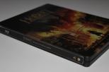 Steelbook Le Hobbit La Bataille des Cinq Armées (5)