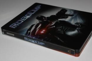 Steelbook Robocop (3)