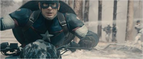 Avengers Age of Ultron (2)