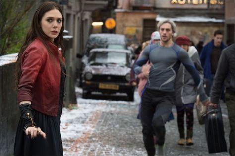 Avengers Age of Ultron (4)