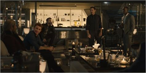 Avengers Age of Ultron (6)
