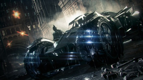 Batman Arkham Knight (4)