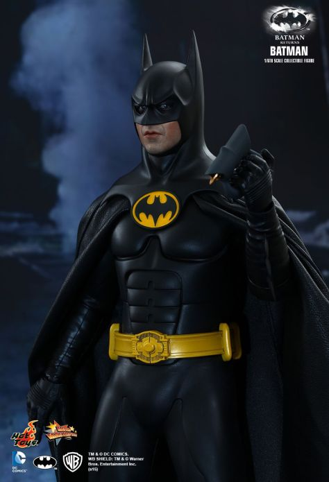 BATMAN RETURNS Hot Toys (3)
