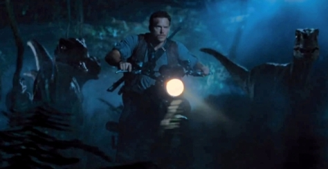 Jurassic World 03