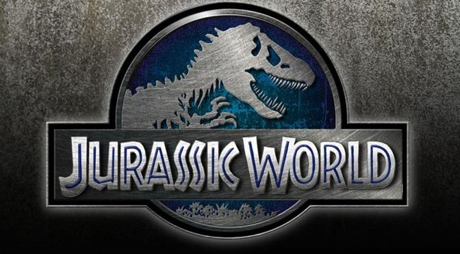 Mon avis sur Jurassic World de Colin Trevorrow