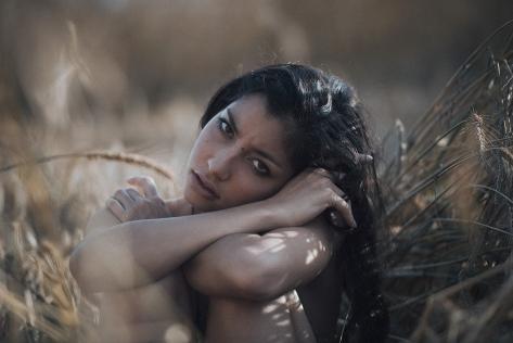 Emilie Payet par Ludovic Taillandier (10)