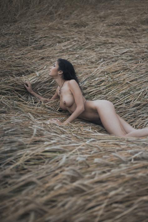 Emilie Payet par Ludovic Taillandier (3)