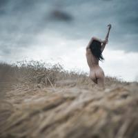 La Minute Coquine / Émilie Payet