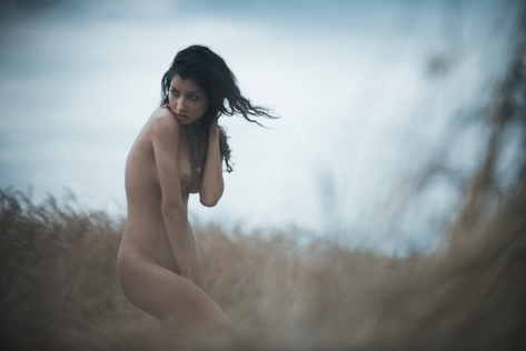 Emilie Payet par Ludovic Taillandier (9)
