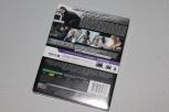 Steelbook Fast & Furious 7 (4)
