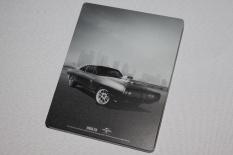 Steelbook Fast & Furious 7 (6)
