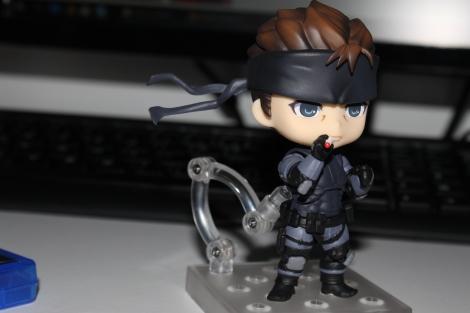 Metal Gear Solid V The Phantom Pain (4)