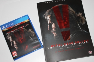 Metal Gear Solid V The Phantom Pain (6)