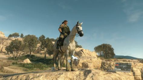 Metal Gear Solid V The Phantom Pain (8)