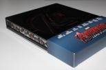 Avengers Ultron Steelbook (3)