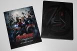 Avengers Ultron Steelbook (4)