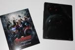 Avengers Ultron Steelbook (5)