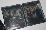 Avengers Ultron Steelbook (6)