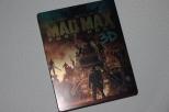 Mad Max Fury Road Steelbook (7)