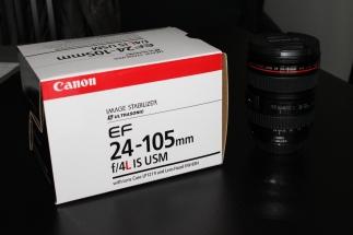 Objectif Canon 24-105 L (3)