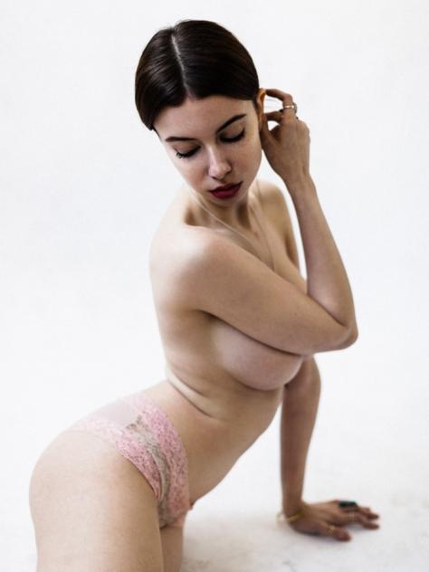 Olivia Rose 09
