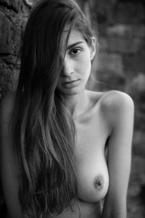 Lina Lorenza par Marco Michieletto 05