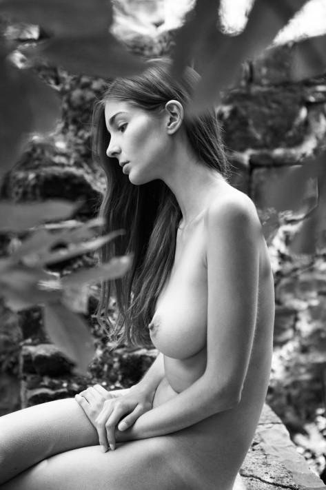 Lina Lorenza par Marco Michieletto 06