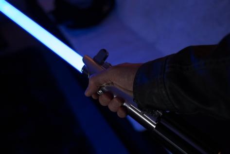 Sabre Laser Force FX Luke (1)