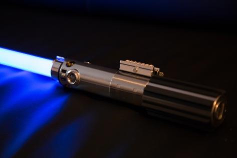 Sabre Laser Force FX Luke (2)