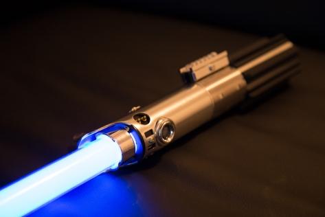 Sabre Laser Force FX Luke (3)