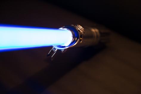 Sabre Laser Force FX Luke (6)