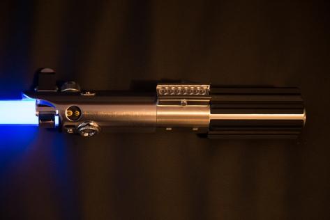 Sabre Laser Force FX Luke (7)
