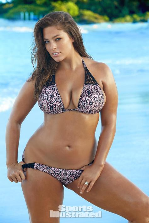 ashley-graham-2016-photo-sports-illustrated-x160011_tk6_0110-rawwmfinal1920