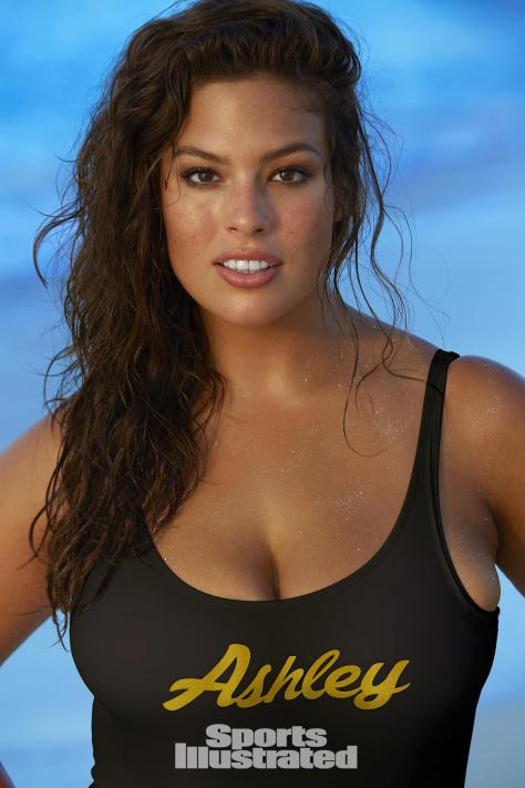 ashley-graham-2016-photo-sports-illustrated-x160011_tk6_4051-rawwmfinal1920