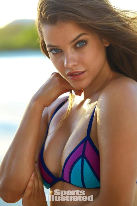 barbara-palvin-2016-photo-sports-illustrated-x160011_tk5_1858-rawwmfinal1920