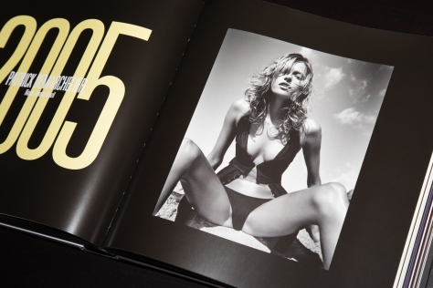Calendrier Pirelli 50 Years and More (11)