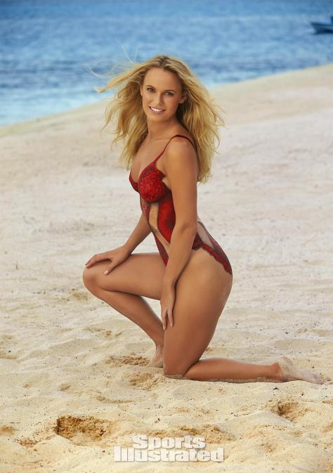 caroline-wozniacki-2016-bodypaint-sports-illustrated-x160010_tk2_00991-rawwmfinal1920