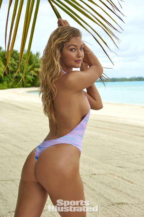 gigi-hadid-2016-photo-sports-illustrated-x159793_tk2_03391-rawwmfinal1920