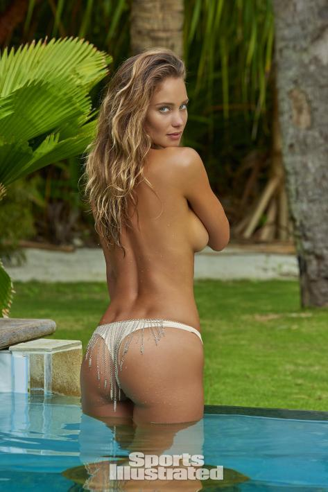 hannah-davis-2016-photo-sports-illustrated-x159793_tk5_01677-rawwmfinal1920